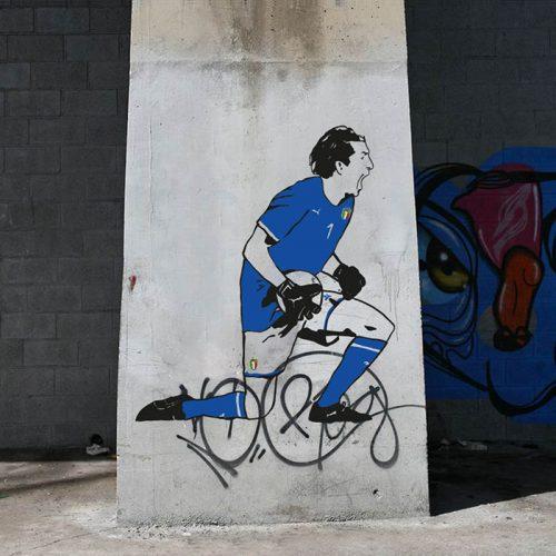 San_Paulo_mural