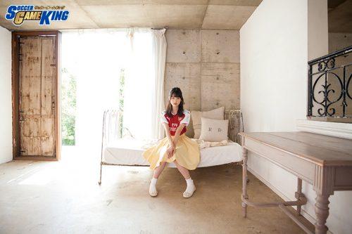 hikaru-takahashi170824_0621_