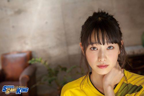 hikaru-takahashi170824_0833_