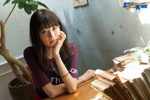 hikaru-takahashi170824_1076_-2
