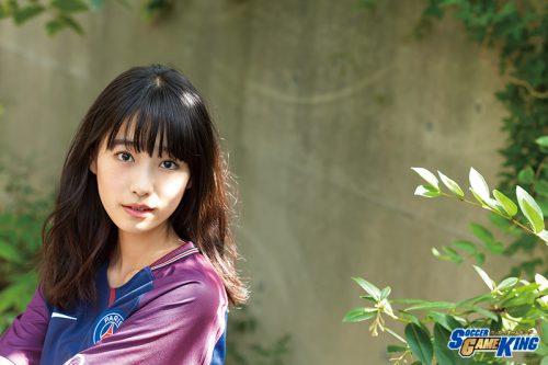 hikaru-takahashi170824_1343_