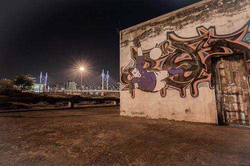 joburg mural 2