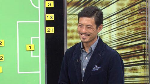 【スカサカ!ライブ】鈴木啓太氏が古巣の戦いを称賛…ACL準決勝第1戦を徹底分析
