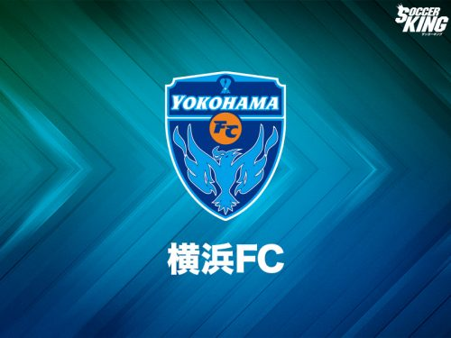 横浜FC、エジソン氏が新監督に就任…過去にベトナム、ハイチ代表などを指揮