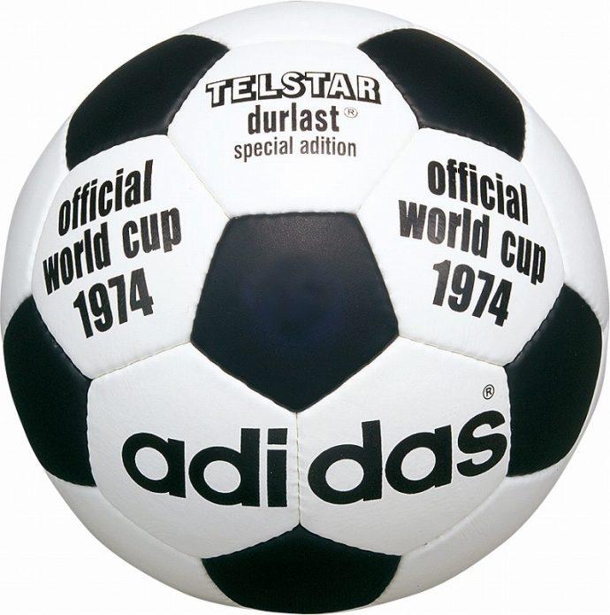 名場面はサッカーボールとともに…写真で振り返るワールドカップ歴代 ...