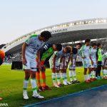 20171105 Fukuoka vs Shonan Kiyohara11_Fotor
