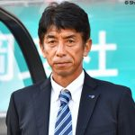 20171105 Fukuoka vs Shonan Kiyohara12_Fotor