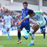 20171105 Fukuoka vs Shonan Kiyohara13_Fotor