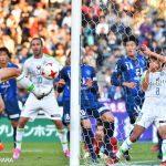 20171105 Fukuoka vs Shonan Kiyohara15_Fotor