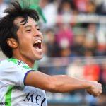 20171105 Fukuoka vs Shonan Kiyohara16_Fotor