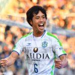 20171105 Fukuoka vs Shonan Kiyohara17_Fotor