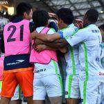 20171105 Fukuoka vs Shonan Kiyohara18_Fotor
