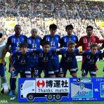 20171105 Fukuoka vs Shonan Kiyohara1_Fotor