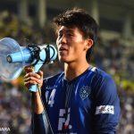 20171105 Fukuoka vs Shonan Kiyohara20_Fotor
