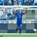 20171105 Fukuoka vs Shonan Kiyohara4_Fotor