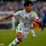 20171105 Fukuoka vs Shonan Kiyohara6_Fotor