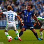 20171105 Fukuoka vs Shonan Kiyohara7_Fotor