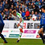 20171105 Fukuoka vs Shonan Kiyohara8_Fotor