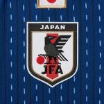 BR3628_サッカー日本代表 ホームオーセンティックユニフォーム半袖_07