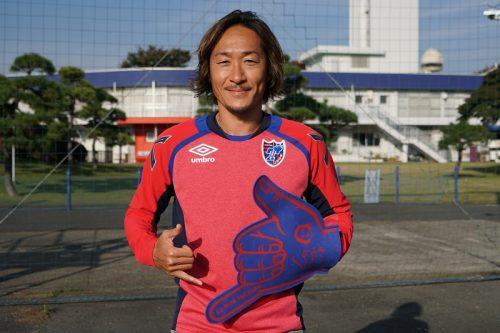 FC東京、J1最終節で石川直宏の引退セレモニーを実施…『Naoの手!』プレゼントも
