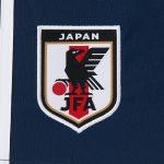BR3638_サッカー日本代表 ホームレプリカショーツ_05