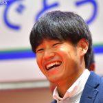 Shonan J2 蜆ェ蜍晉・晁ウ€莨・Kiyohara6