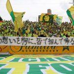 AyanoMiura_171126_000