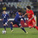 Belgium_Japan_171114_0001_
