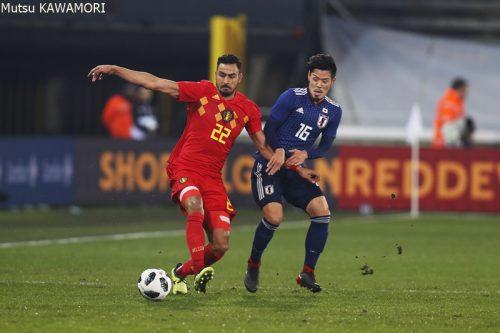 Belgium_Japan_171114_0003_