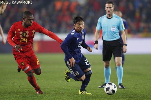Belgium_Japan_171114_0005_