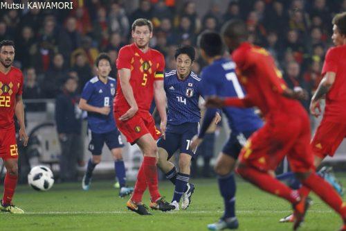 Belgium_Japan_171114_0007_