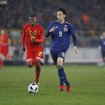 Belgium_Japan_171114_0008_