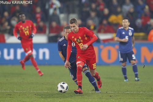 Belgium_Japan_171114_0009_
