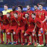 Belgium_Japan_171114_0010_