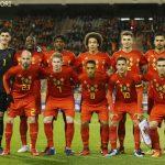 Belgium_Mexico_171110_0001_