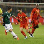 Belgium_Mexico_171110_0003_