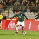 Belgium_Mexico_171110_0005_