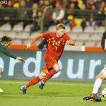 Belgium_Mexico_171110_0006_