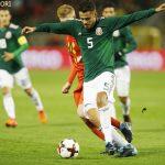 Belgium_Mexico_171110_0007_