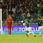 Belgium_Mexico_171110_0008_