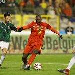 Belgium_Mexico_171110_0009_