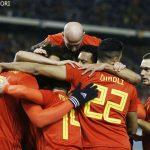 Belgium_Mexico_171110_0010_