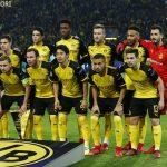 Dortmund_Tottenham_171121_0002_
