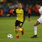Dortmund_Tottenham_171121_0004_