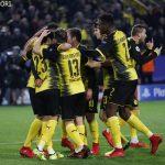 Dortmund_Tottenham_171121_0005_