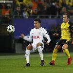 Dortmund_Tottenham_171121_0006_