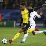 Dortmund_Tottenham_171121_0007_