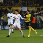 Dortmund_Tottenham_171121_0009_