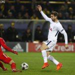 Dortmund_Tottenham_171121_0010_