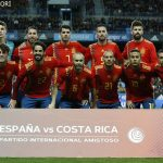 Espana_CostaRica_171111_0001_